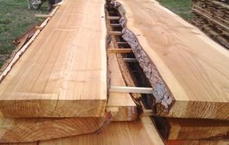 Ariš rezana drvena građa, 10 kubnih metara, 091 527 5620