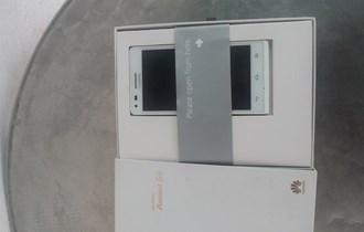 Huawei acend g 6 na sve mreze ocuvan prodajem 250 kuna tl 0996797514