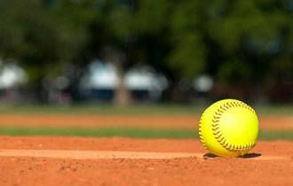 Trener/ica u softballu (m/ž)