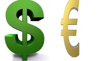 Pozajmice do 1,000.000 EURO