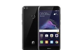 Huawei P9 lite 2017 Dual sim Black