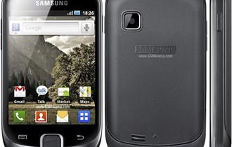 Samsung galaxy fit,sve mreze,Android OS,wi-fi,hr meni,usb,punjac