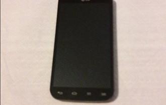 LG L90 D410