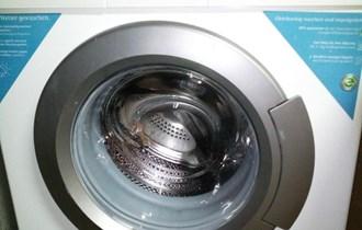 Perilica Siemens WM14E4F3 7 kg, 1400 o/min A+...