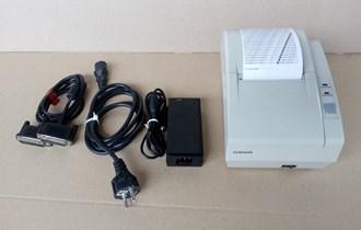 Termalni printer Bixolon STP 131 P