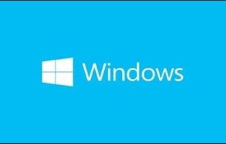 Instalacija windowsa, kodija i office paketa