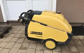 Perač Karcher HDS 895