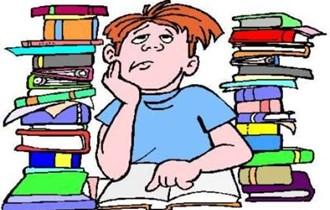 Instrukcije iz financija, mikroekonomije, statistike, matematike, računovodstva, AFI za EFZG, VERN, ZŠEM...