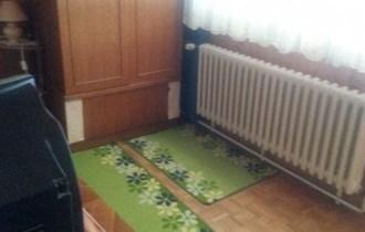 Soba za studente
