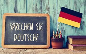 Instrukcije iz njemačkog jezika