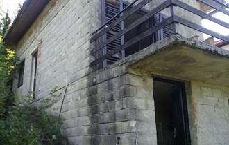Kuća Jastrebarsko - Okolica Vlaškovec