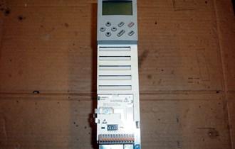 Frekventni pretvarač / regulator LENZE vector 2,2kW