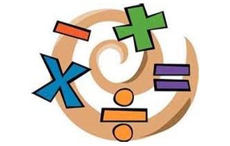 Instrukcije iz matematike za osnovnu i srednju školu