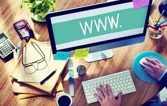 Izrada i Održavanje Web Stranica - Projexis - Klikni za Super Ponudu!