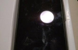 Lumia 640lte,stara god dana,jamstvo,kutija,odlično očuvana