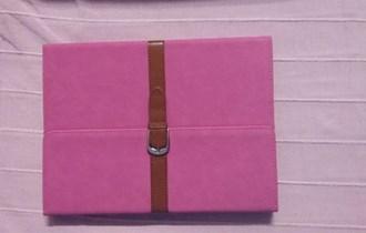 Etui/torba za tablet hp Pro Tablet 10 EE
