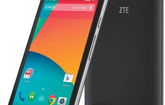 ZTE Blade G ,sve mreze 4GB kamera 5MP+prednja kamera,LED flash IPS LCD capacitive touchscreen 4.5 Android 4.1.2 (Jelly Bean) wi-fi,hotspot,bluetooth,gps Dual-core 1.2 GHz Cortex-A5 Qualcomm MSM8225 Snapdragon S4 Play micro sd slot multitouch