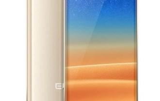 Elephone S7 Edge, Dual SIM, 64Gb, Gorilla Glass. 4g