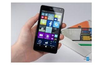 NOKIA LUMIA 535 DUAL SIM,SVE MREŽE, DOBRO STANJE,5 LCD,1 GB RAM