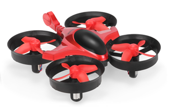 Mini dron igracka NOVO!