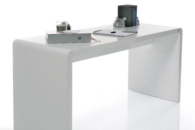 kare design white club collection bijeli radni stol 500kn index oglasi. Black Bedroom Furniture Sets. Home Design Ideas