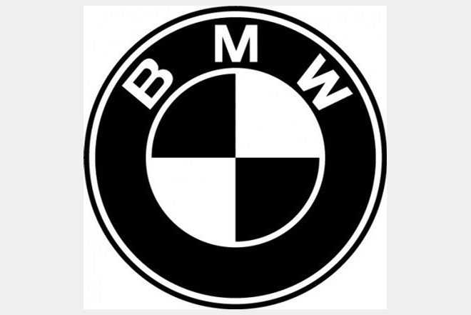 Naljepnice Za Auto Felge Bmw Honda Fiat Audi Seat Vw Opel Peugeot
