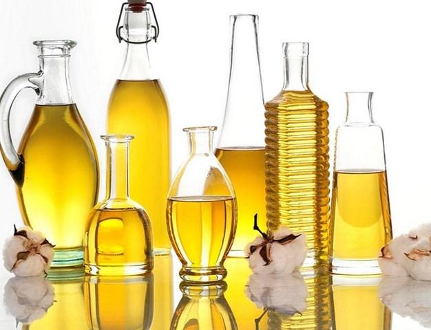 Rabljeni kuhanje biljno ulje za biodizel B100 EN 14214   INDEX OGLASI