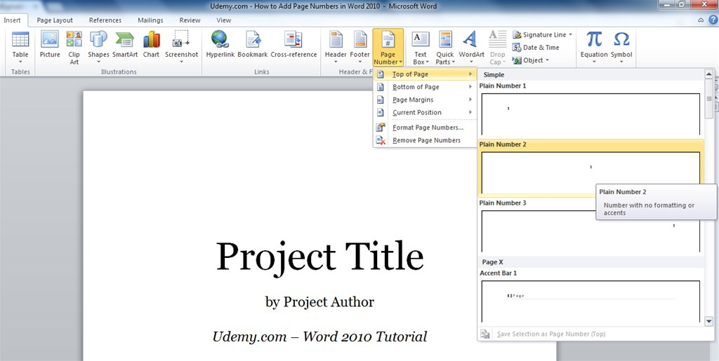 Usluge Word Excel Powerpoint Uređivanje Izrada