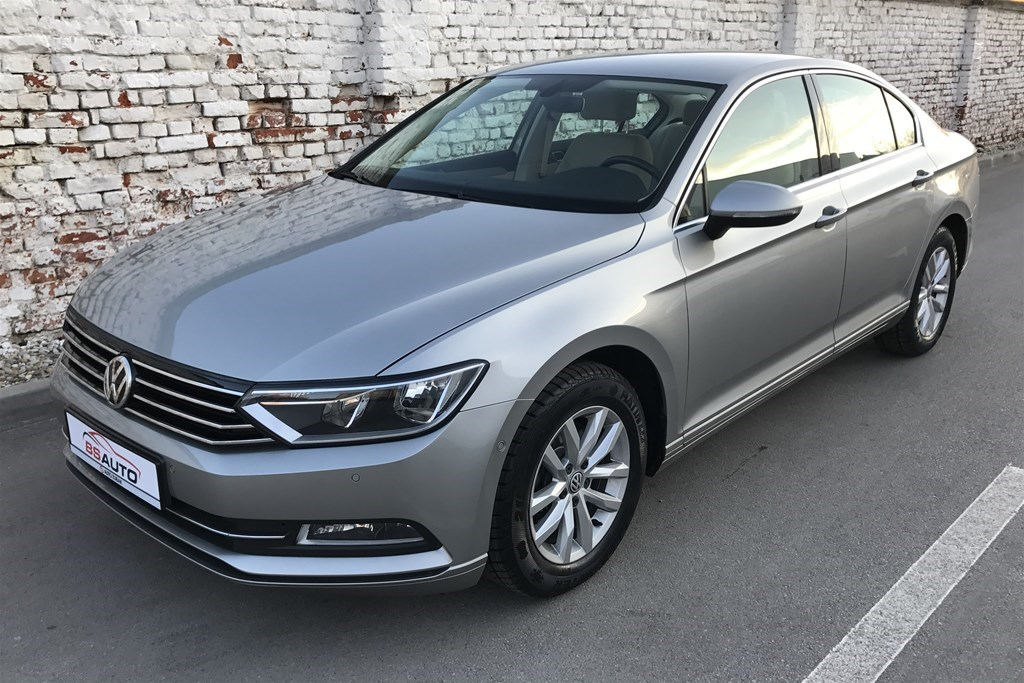 vw passat 1 6 tdi comfortline 120 ks discover pro navi park assist front assist ergo comfort. Black Bedroom Furniture Sets. Home Design Ideas