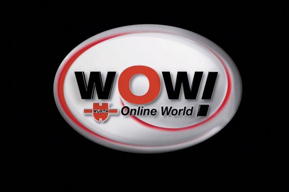 wurth wow 5008 keygen download