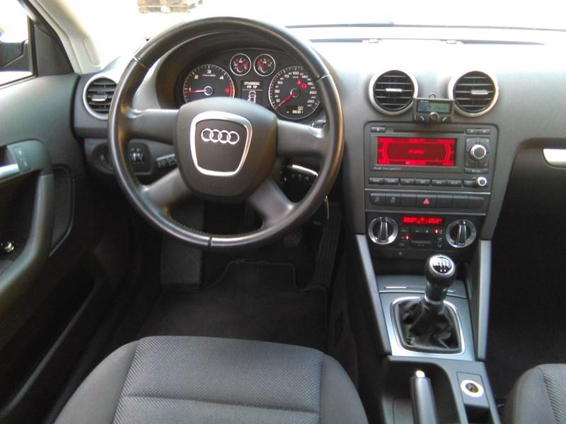 Image Result For Audi A Sportback Hrvatska