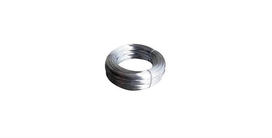Pocinčana žica  fi 2,8mm