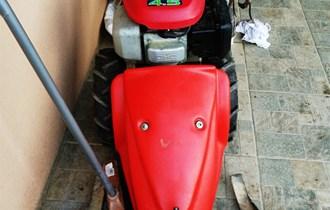 Honda gcv 135 4.5