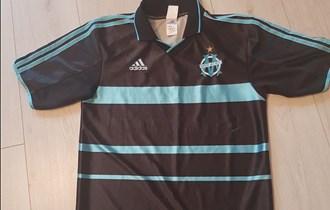 Olimpique M. orginalan Adidas dres