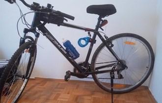 Muški bicikl Nakamura platinum 20
