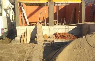 Građevinski radovi i adaptacija