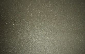 ESTRIH-GLAZURE-THERMOWHITE IZOLACIJA