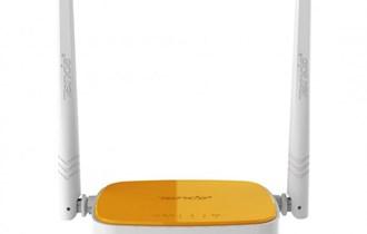 Tenda Wireless Kartica/Router 300mbps Extra Jačine Veliki Domet