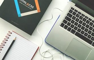 Izrada modernih web stranica