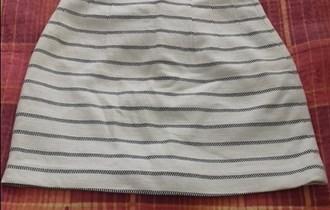 Ženske Suklnje i hlače