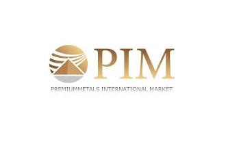 PREMIUM GOLD LBMA-ONLINE