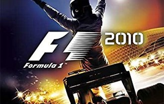 F1 2010, Need For Speed:Shift 2, GT 5, H.A.V.X, Skate2, Resistance:FOM