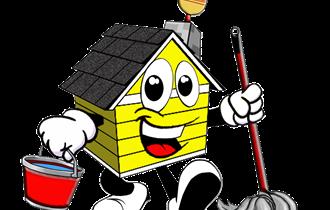 čišćenje apartmana Šibenik i okolica