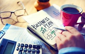 Poslovne partnere tražimo