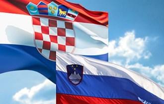 Prijevodi sa slovenskog i mađarskog na hrvatski i obrnuto