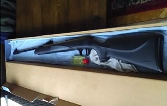 Zračna puška Diana 31 panther