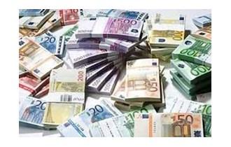 kredita, financiranja ili investicijski.