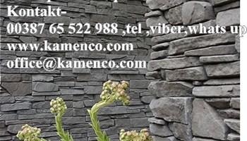 Kalupi za Deko kamen,3 D wall art,stampu,staru ciglu,profi alati ,puna guma