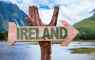 Traže se radnici za Irsku