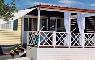 Terase za mobilne kućice